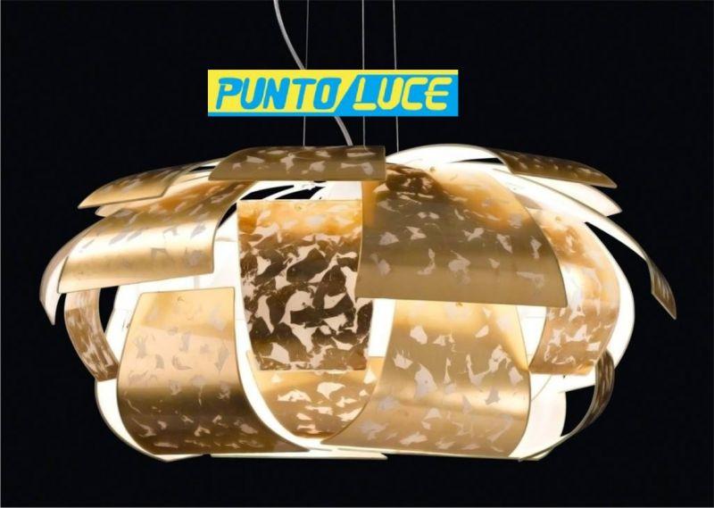 PUNTO LUCE Offerta vendita illuminazione interni - occasione vendita sistemi di illuminazione