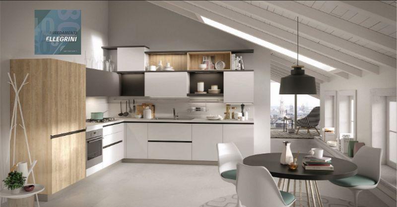 offerta vendita arredamenti Livorno - promozione progettazione e realizzazione arredamenti casa
