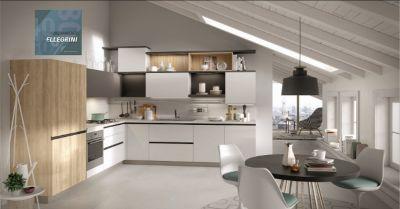 offerta vendita arredamenti livorno promozione progettazione e realizzazione arredamenti casa