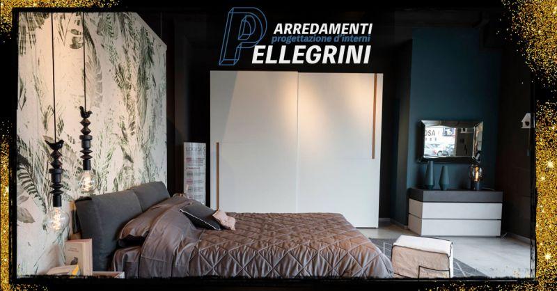 Offerta Arredamento casa su misura Livorno - Occasione Idee originali per arredare casa Livorno