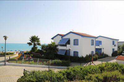offerta vacanze mare giugno sconti affitta camere termoli