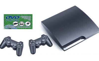 offerta riparazione console a napoli offerta assistenza playstation a napoli