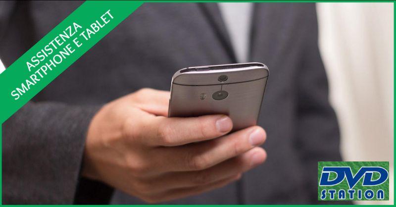 offerta sostituzione schermo iphone napoli - occasione riparazione smartphone e tablet napoli