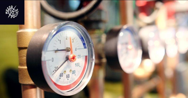 Offerta accessori termoidraulica a Diano Marina ?