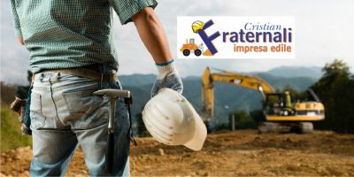 offerta scavi e demolizioni rimini occasione taglio murature cemento armato rimini