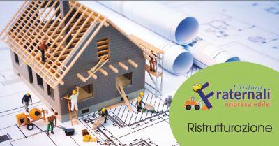 fraternali offerta ristrutturazioni occasione ristrutturazioni edili appartamenti rimini