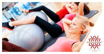 offerta corsi di gruppo palestra alessandria occasione allenamento fitness gruppo alessandria