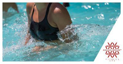 offerta corso acquagym alessandria occasione acquagym lezioni piscina alessandria