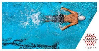offerta corsi estivi piscina esterna alessandria occasione piscina estiva alessandria