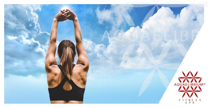 offerta sport aperto estate alessandria - occasione attivita sportiva esterno alessandria