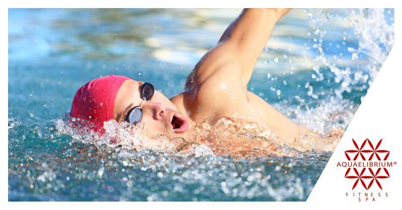 offerta migliore piscina alessandria - occasione piscina consigliata alessandria
