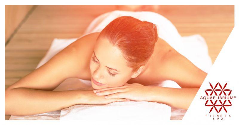 offerta sauna bagno turco centro alessandria - occasione palestra con bagno turco alessandria