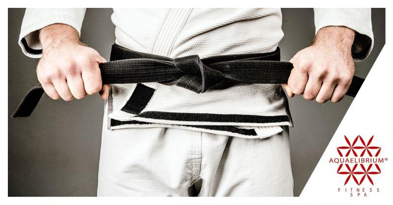 offerta brazilian jiu jitsu alessandria - occasione corsi difesa personale alessandria