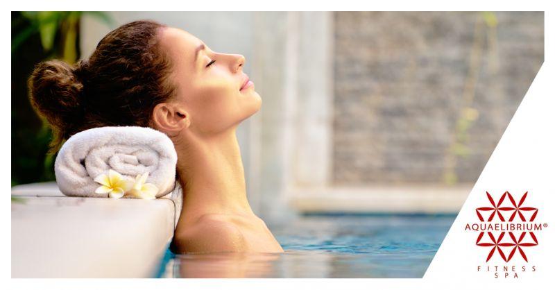 offerta thermarium bagno turco alessandria - occasione sauna percorso kneipp alessandria