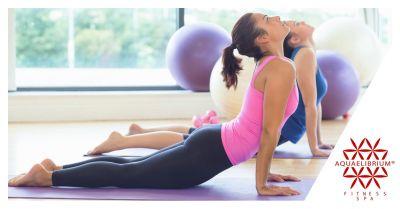 offerta corso di pilates alessandria occasione lezioni di pilates alessandria