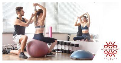 offerta ginnastica posturale alessandria occasione esercizi posturale alessandria