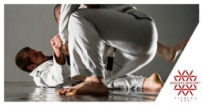 offerta palestra arti marziali alessandria occasione sport combattimento alessandria