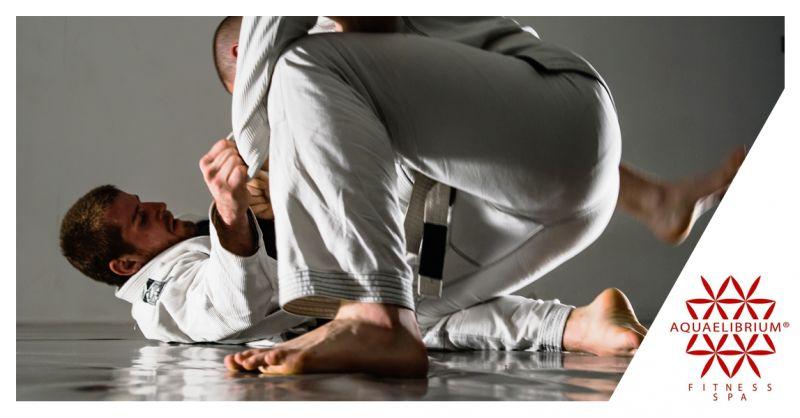 offerta palestra arti marziali alessandria - occasione sport combattimento Alessandria
