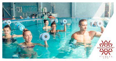 offerta piscina riscaldata alessandria occasione piscina aperta tutto anno alessandria