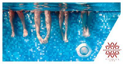 offerta piscina centro alessandria occasione corsi fitness palestra alessandria