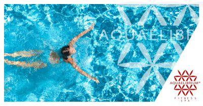 offerta corsi in acqua alessandria occasione corsi estivi piscina alessandria