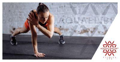 offerta corsi hiit palestra alessandria occasione allenamento intervalli alta intensita alessandria