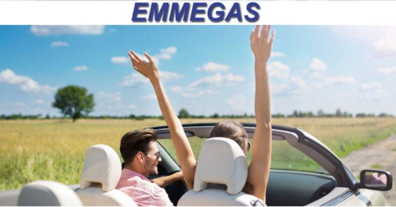 Emmegas - offerta impianti gpl - promozione impianti a gas - occasione gas auto Emmegas Genova