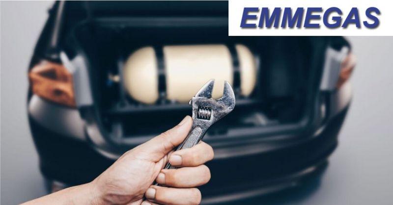 Emmegas - offerta impianti a gas auto - occasione impianti gpl auto - promozione emmegas genova