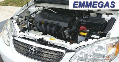emmegas installazione impianti metano auto occasione impianti gpl auto emmegas genova