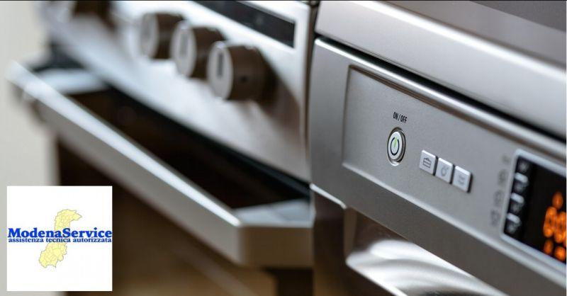 MODENA SERVICE - offerta riparazione vendita assistenza lavastoviglie Mirandola