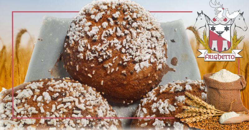 Offerta i migliori dolci tipici della tradizione Vicentina - Occasione Pasticceria Tradizionale Vicentina