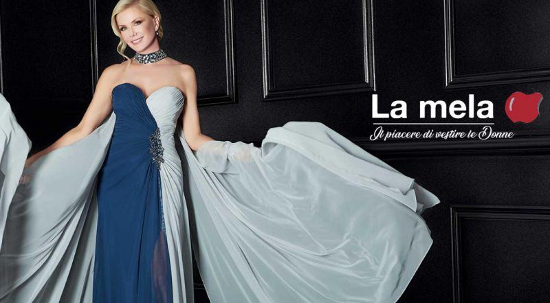 Occasione abbigliamento alta moda zona Aprilia - Offerta abiti dei migliori marchi Latina