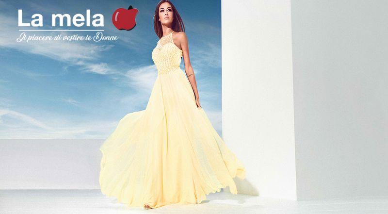 Occasione capi di abbigliamento da donna grandi firme Latina