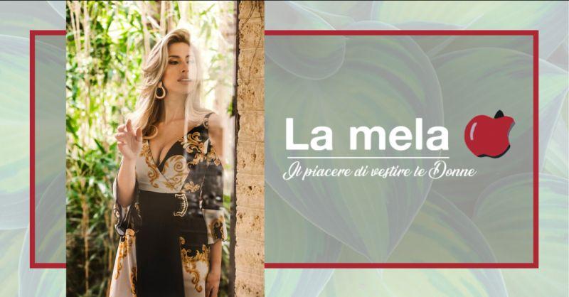 offerta boutique taglie forti latina - occasione negozi abiti da cerimonia aprilia