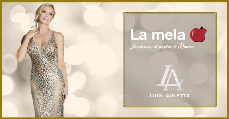 offerta negozio di alta moda abbigliamento latina - occasione vendita abiti firmati aprilia