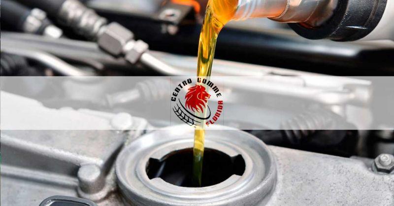 Offerta tagliando auto meccanica leggera zona Ardea - Occasione vendita pneumatici zona Roma