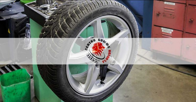 Offerta vendita al dettaglio pneumatici hankook Pomezia - Occasione gomme auto hankook Ardea