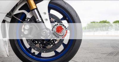 offerta vendita pneumatici trailmax pomezia occasione vendita allingrosso gomme moto aprilia