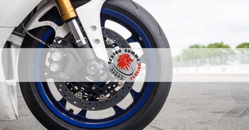 Offerta vendita pneumatici trailmax Pomezia - Occasione vendita all'ingrosso gomme moto Aprilia