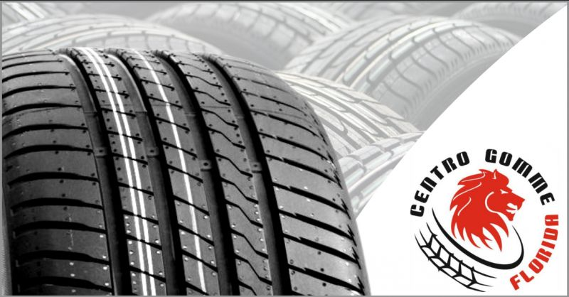 Offerta montaggio Firestone Roadhawk Pomezia - occasione montaggio Firestone Roadhawk Nettuno