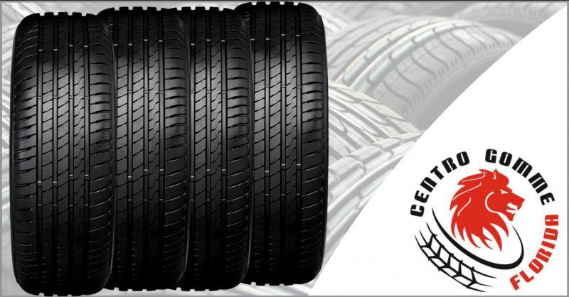 Offerta Firestone XL Roadhawk Pomezia - occasione montaggio gomme Firestone Albano Laziale