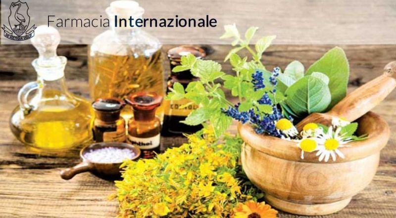 Occasione prodotti fitoterapici zona Anzio - Offerta prodotti marchio aboca Roma