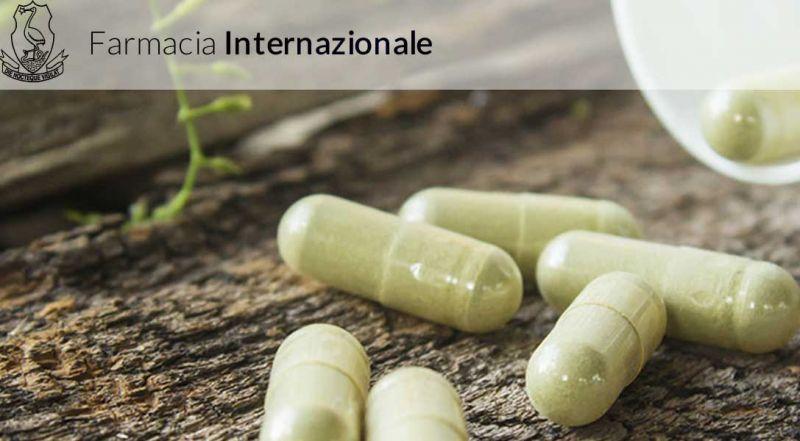 Occasione vendita prodotti omeopatici zona Nettuno - Offerta marchi omeopatici Roma