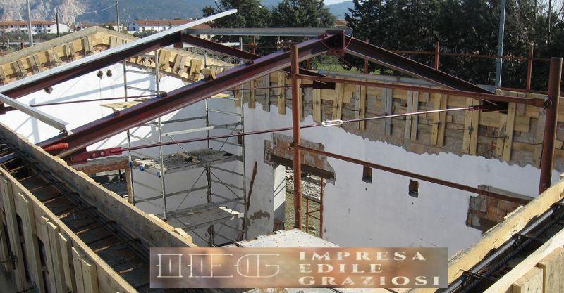 promozione imprese edili e ristrutturazioni Pisa - offerta movimento terra e scavi Pisa