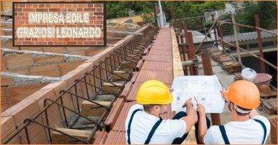 offerta ristrutturazioni civili e industriali pisa occasione costruzioni civili e industriali pisa