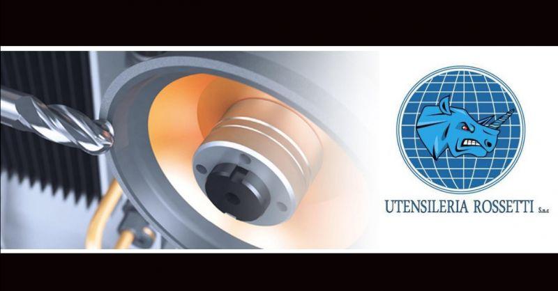 Promozione affilatura utensili Piacenza - offerta riparazione strumenti di misura Piacenza