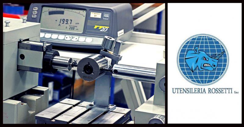 Occasione taratura strumenti di misura - offerta realizzazione utensili personalizzati Piacenza