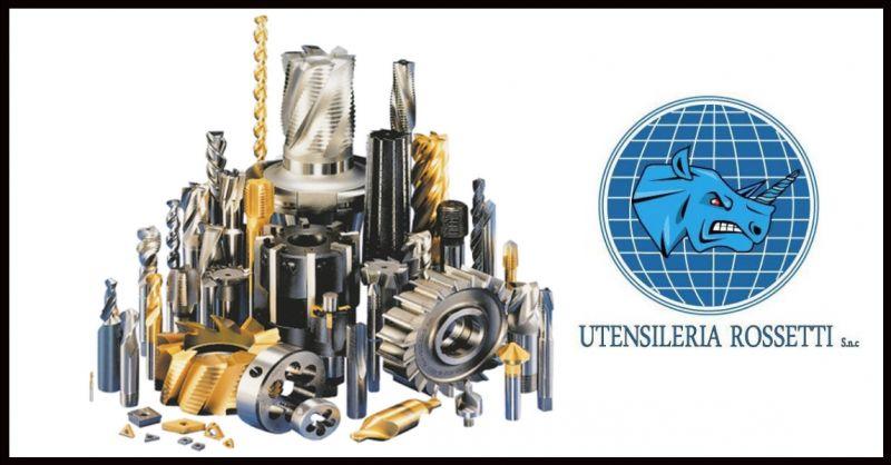Promozione azienda specializzata nella fornitura utensili da taglio Piacenza