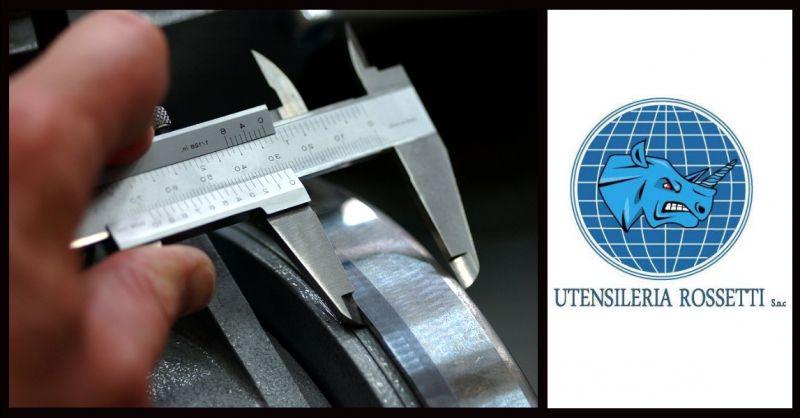 Promozione vendita strumenti di misura Piacenza - offerta acquisto utensili per misurare