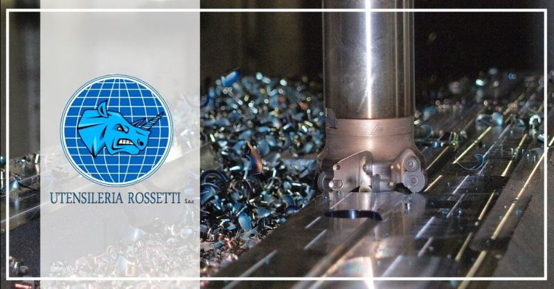 Offerta accessori per la fresatura Piacenza - occasione utensileria molto fornita Piacenza